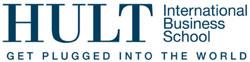 HULT Int'l Business School