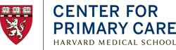 Harvard Medical School / Center for Primary Care