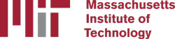 MIT / Massachusetts Institute of Technology