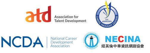 David Hosmer / Memberships & Affiliations