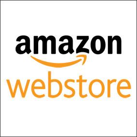 Visit Our Amazon Online Store!